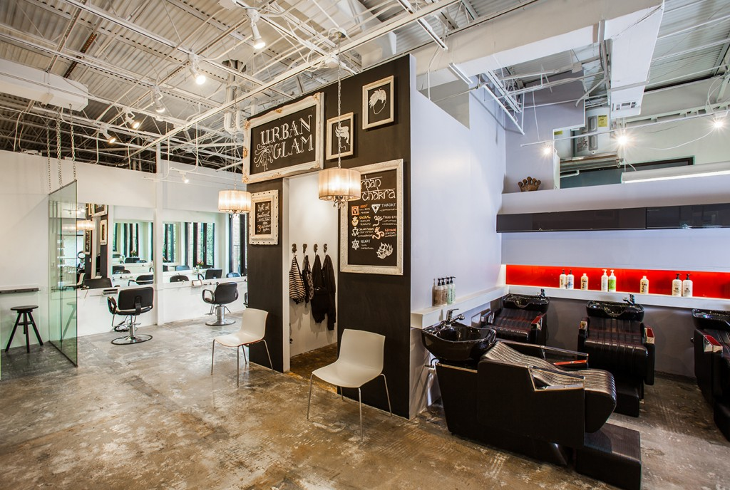 Hair salons galleria houston tx best hair color 2017 for Best spa in texas