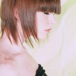 bluemambo_salon_043